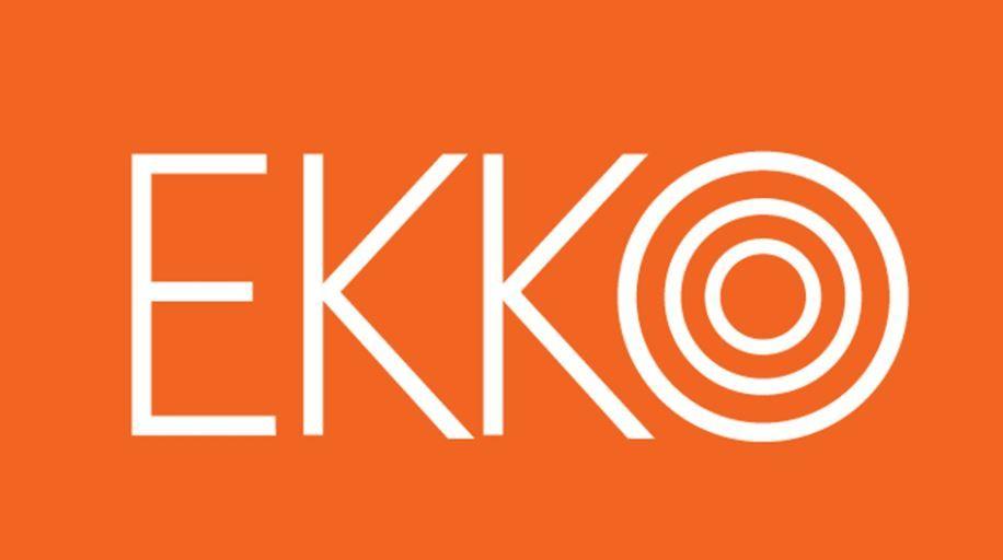 Ekko 1